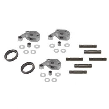 Yamaha Drive Clutch Repair Kit (Models G2-G14)