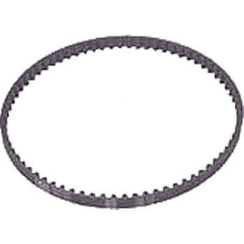 E-Z-GO Gas 4-Cycle Timing Belt (Fits 1991-Up)