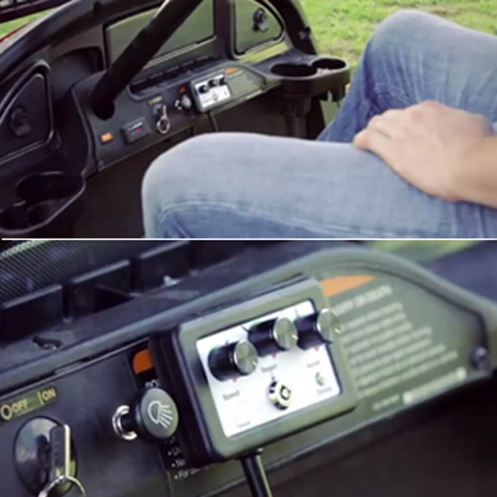 Wiring Diagram Ez Go Golf Cart Battery Get Free Image About Wiring