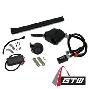 Premium Yamaha GTW LED Light Kit (Models G22)