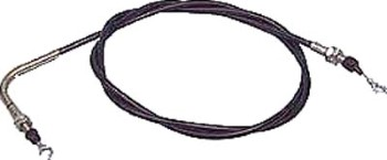 E-Z-GO Throttle Cable (Fits 1989-1993)
