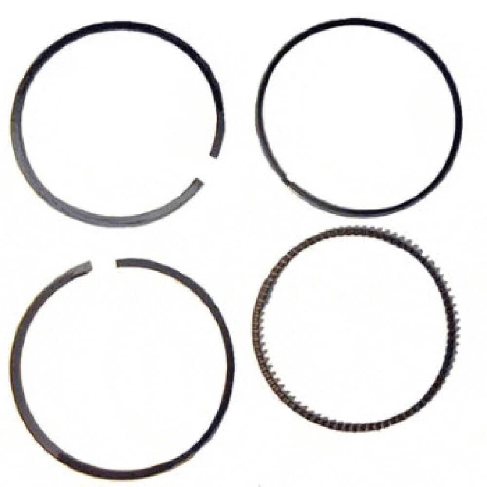 Yamaha Piston Ring Set (Models G16)