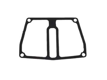 E-Z-GO RXV Rocker Case Gasket (Fits 2008-Up)