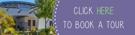 Book a tour for a child & day centre near me