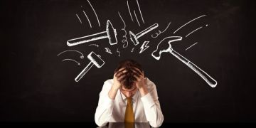 10-daily-habits-that-lead-to-stress