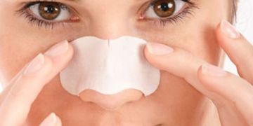 how-to-get-rid-of-black-heads-on-nose1