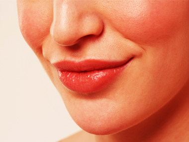 You never knew your lip reveals a lot about your health! Know here!