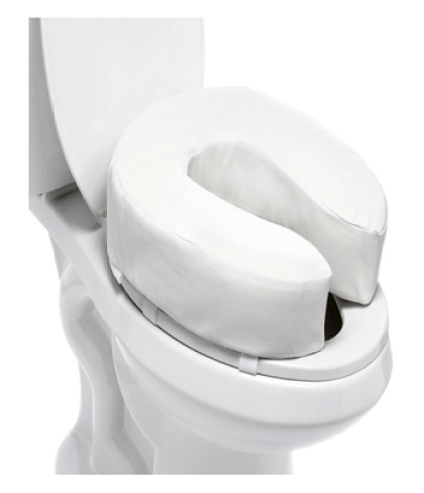 Tips For Creating a Safe Bathroom For The Elderly