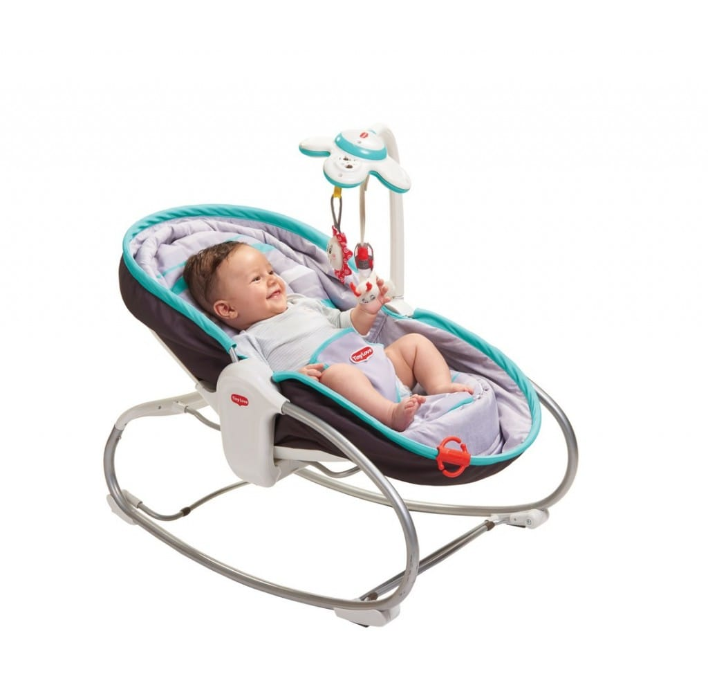 tiny love bouncer chair desk or best baby 2016 buggybaby