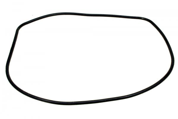 Gasket, Valve Cover Seal