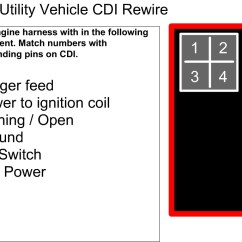 6 Pin Ac Cdi Wiring Diagram 2006 Vw Jetta Radio Rewire For Rover, Scout, And Cuv Models :: Buggydepot.com 150cc Knowledgebase