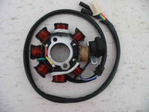 small resolution of gy6 stator unit buggydepot com 150cc knowledgebase gy6 stator wiring diagram