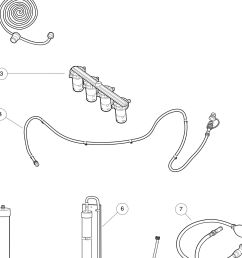 get free high quality hd wallpapers tomberlin golf cart wiring diagram [ 1536 x 2048 Pixel ]