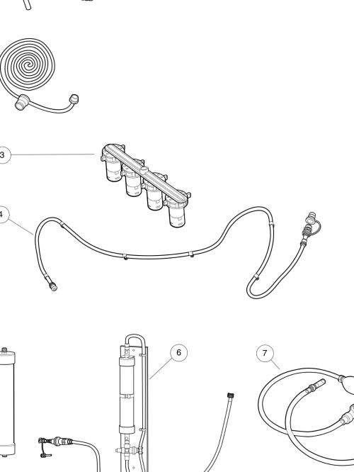 small resolution of get free high quality hd wallpapers tomberlin golf cart wiring diagram