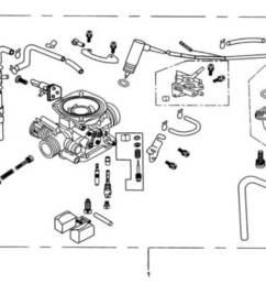 hammerhead gt 150 wiring diagram 32 wiring diagram jcwhitney dune buggy wiring dune buggy wiring for [ 1479 x 873 Pixel ]
