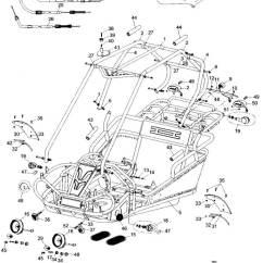 Tao 125 Atv Wiring Diagram Single Voice Coil Subwoofer Taotao Engine - Imageresizertool.com