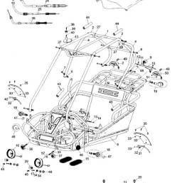 hammerhead 250ss super sport frame group hammerhead twister hammerhead 250 wiring diagram hammerhead shift knob [ 873 x 1172 Pixel ]