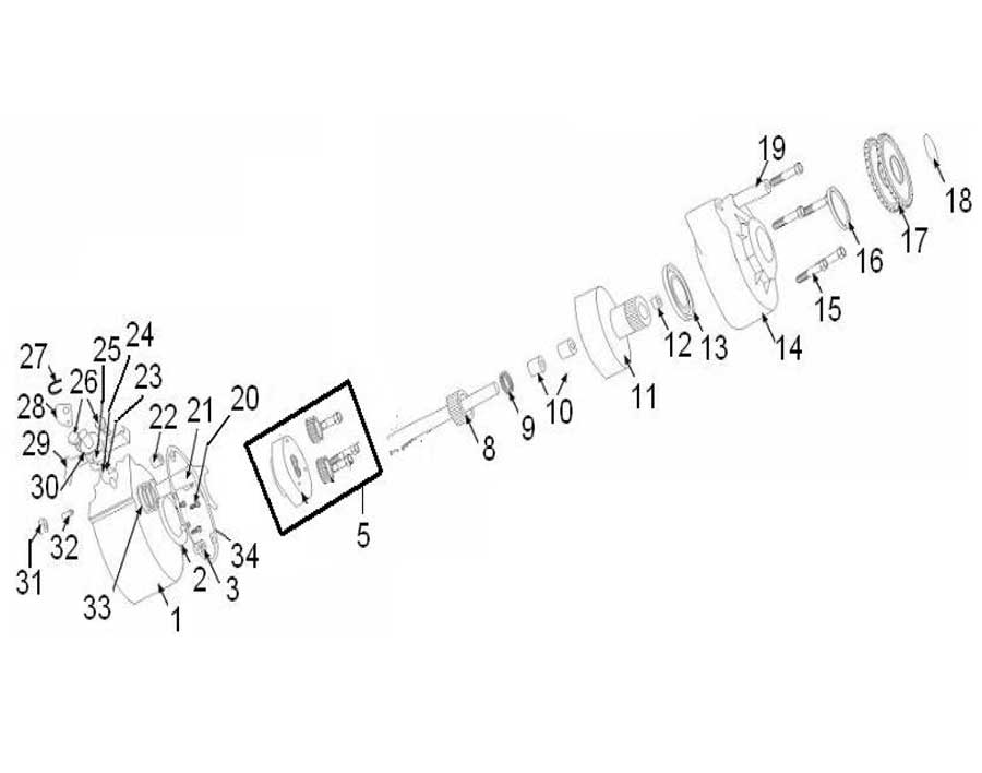 Roketa Buggy Wiring Diagram. Diagram. Auto Wiring Diagram