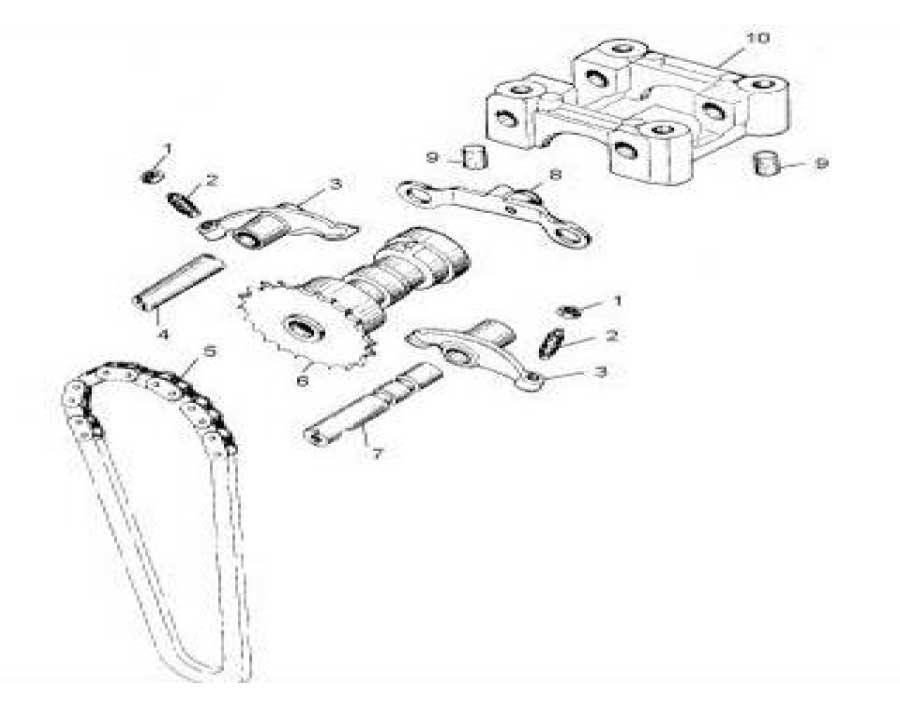 Ke Light Fuse Box Diagram 2001 Ford Mustang. Ford. Auto