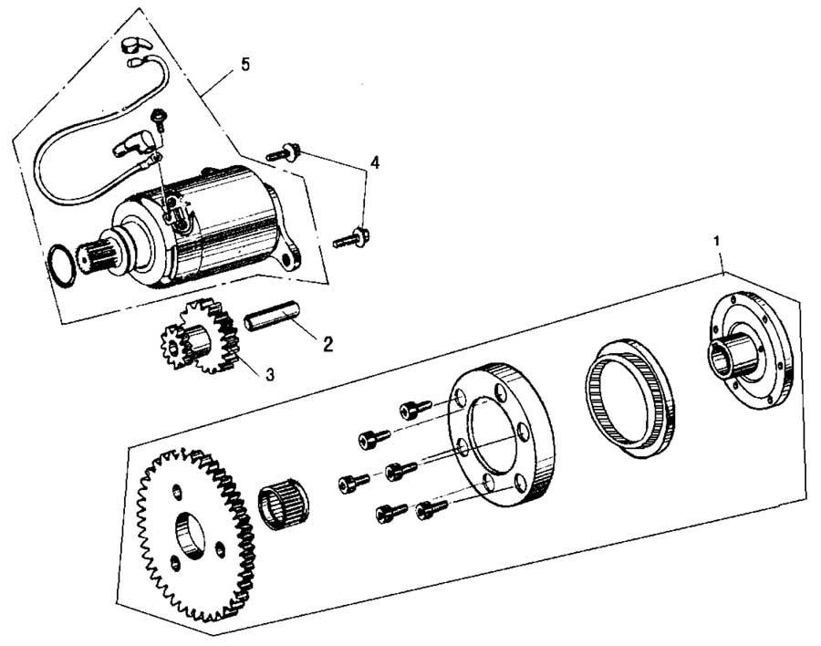 Trailmaster Wiring Diagram For on trailmaster 150 engine, trailmaster 150 carburetor, trailmaster 150 maintenance, 1997 honda accord wiring diagram, honda engine wiring diagram,