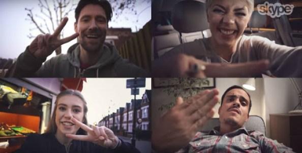Videoconferência: Os melhores apps para reuniões online
