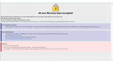 dharma-harma-ransomware-1