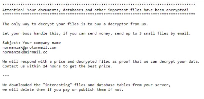 he-help ransomware
