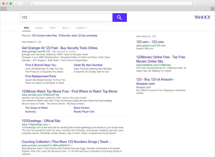 search.flexiblelocator.com hijacker