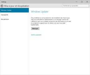 Windows-update-error-0x80070490-1