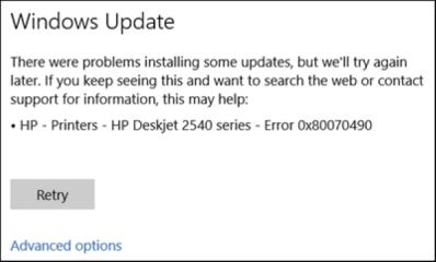 Windows-update-error-0x80070490-2
