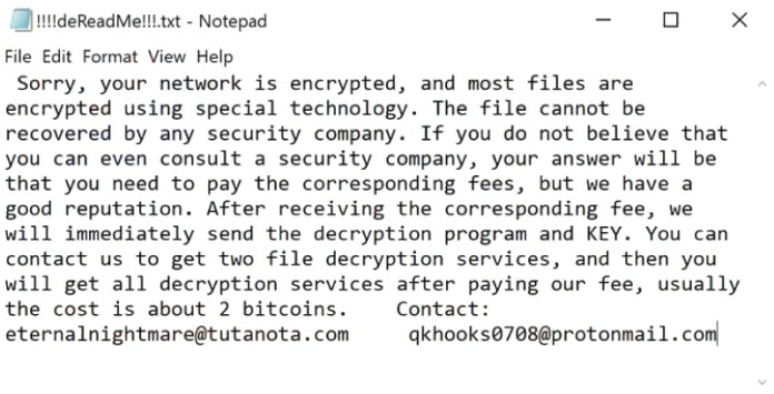 cring ransomware