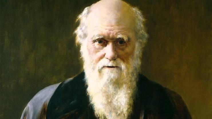 Resultado de imagen de darwin