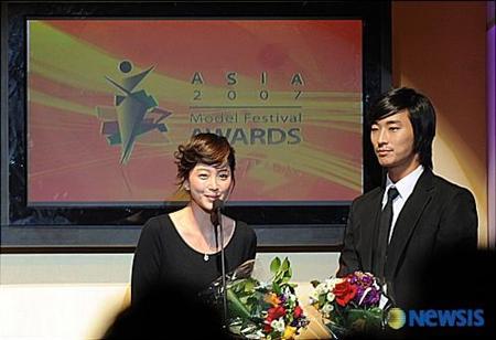 joo ji hun and han hye sul