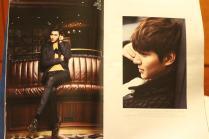 Min_Ho03