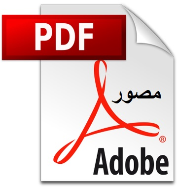 مدخل إلى التربية الخاصة pdf