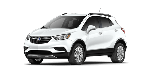 Image result for 2019 buick encore