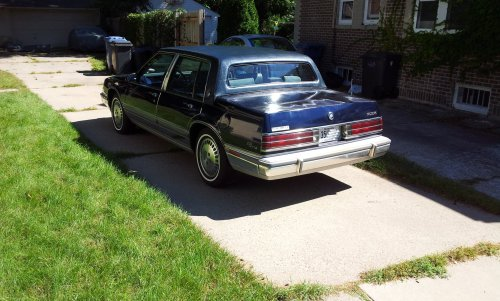 small resolution of  1989 park avenue ultra for sale 5 134 jpg
