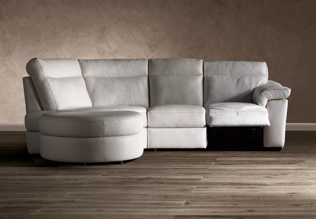 Sofas And More Halls