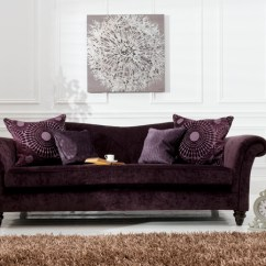 What Leather Is Best For Sofas Sofasa Fabric » Buick Furniture