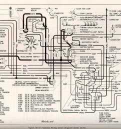 buick wiring diagrams online simple wiring diagram rh 48 mara cujas de buick rendezvous wiring  [ 1173 x 774 Pixel ]