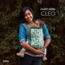 Boba 4G LE - Cleo