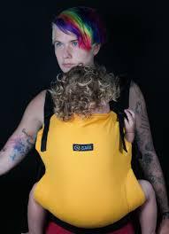 Isara V3 Sundance baby en Toddler
