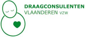 Lid van draagconsulenten Vlaanderen