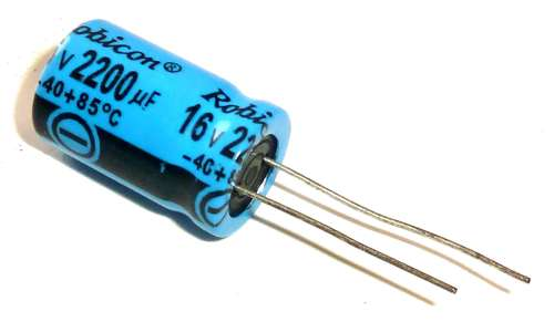 small resolution of capacitor type fan control wiring