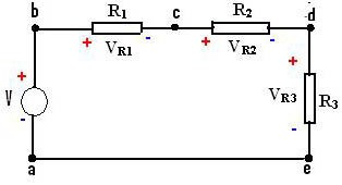 This trick will make it easier to understand circuit