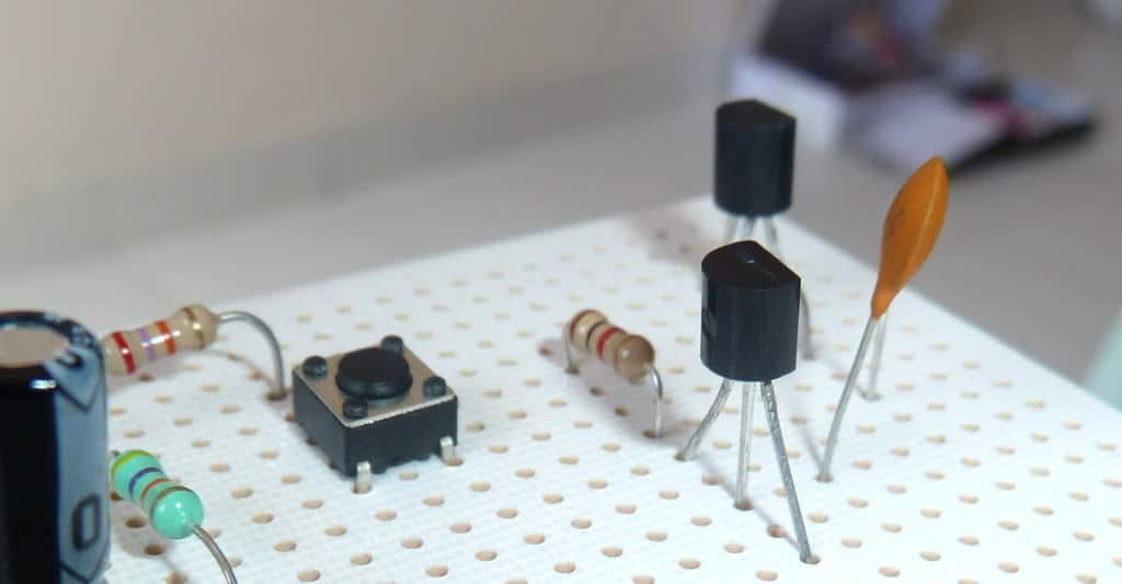 Diode Symbols Circuit Symbols Diode Led Light Emitting Diode Symbol