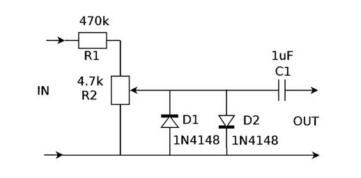 electronic circuits book