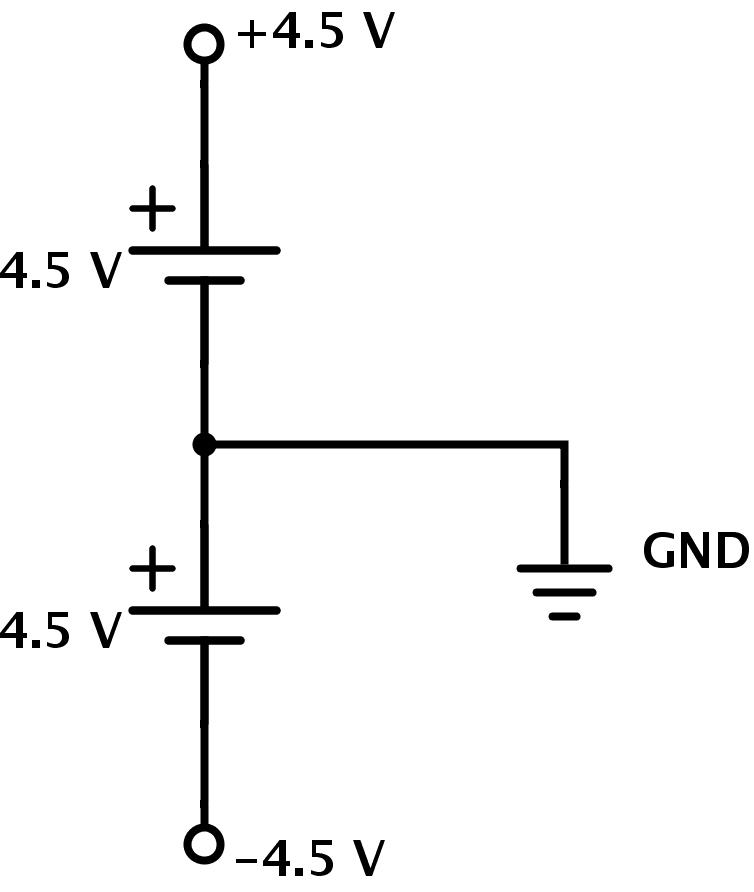 building electrical wiring diagram symbol legend 2001 chevy s10 headlight for ground circuit symbols great installation of diagrams click rh 13 schulverein eichwalde de grade 7