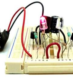 build circuit diagram interactive [ 1733 x 1024 Pixel ]