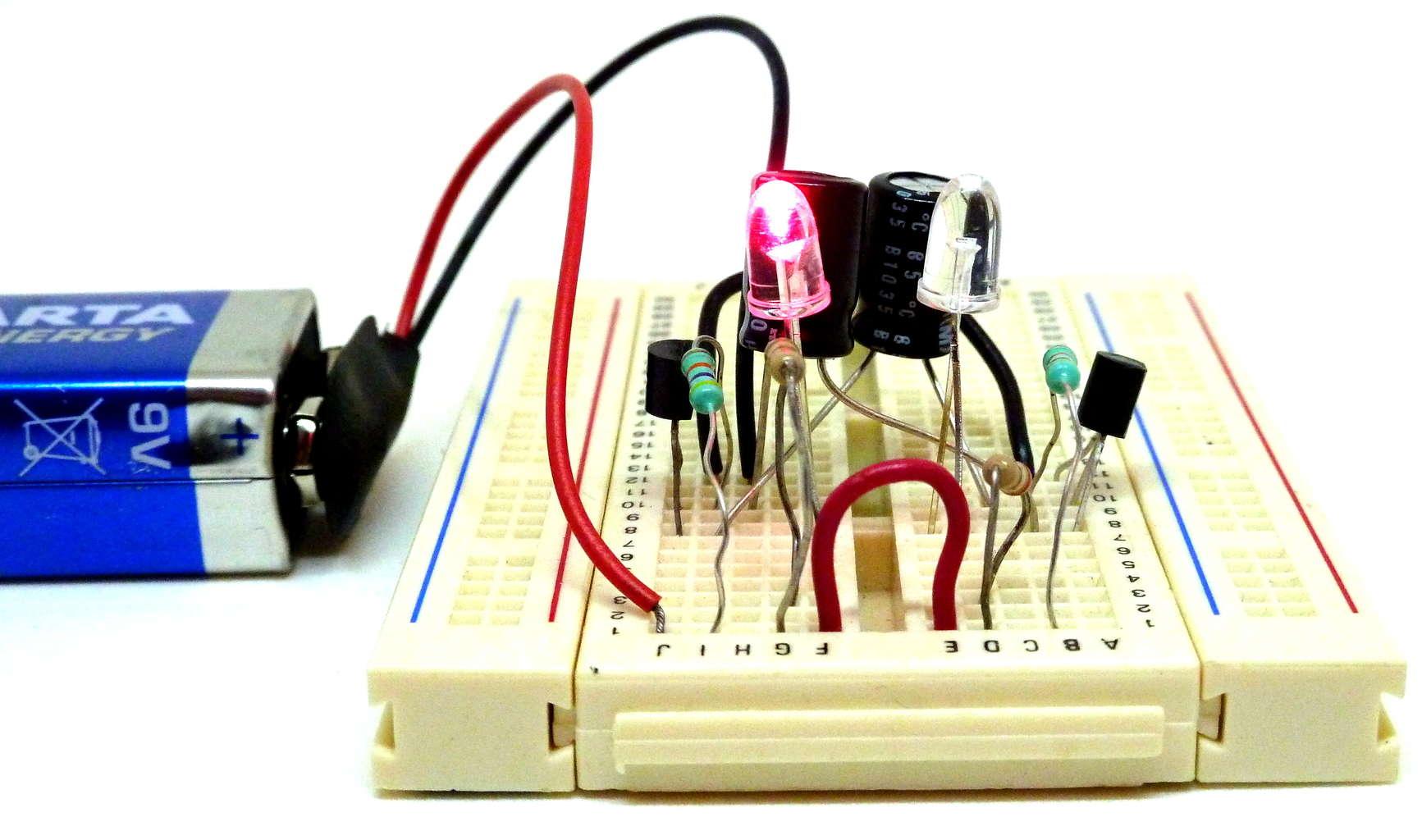 hight resolution of build circuit diagram interactive
